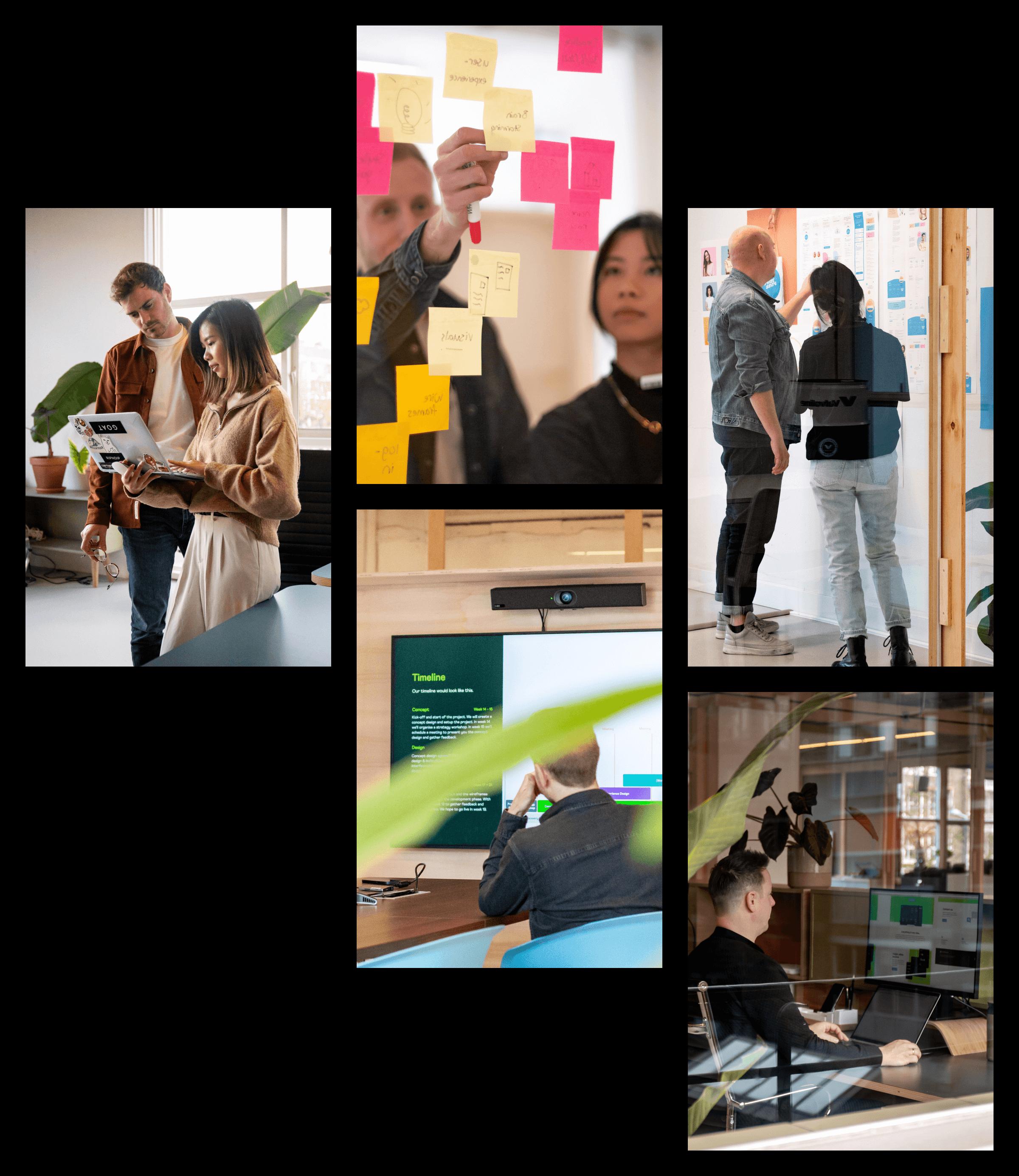Digital-Agency-services-2