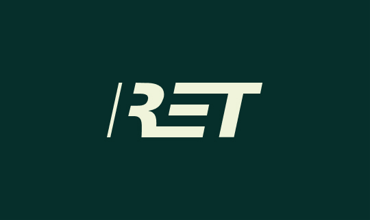 RET-logo