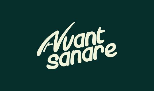 avant-senare-logo