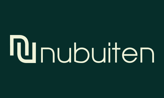 nu-buiten-logo