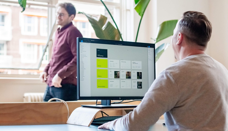 wild-digital-interface-design-09