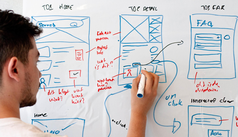 wild-digital-user-experience-design9