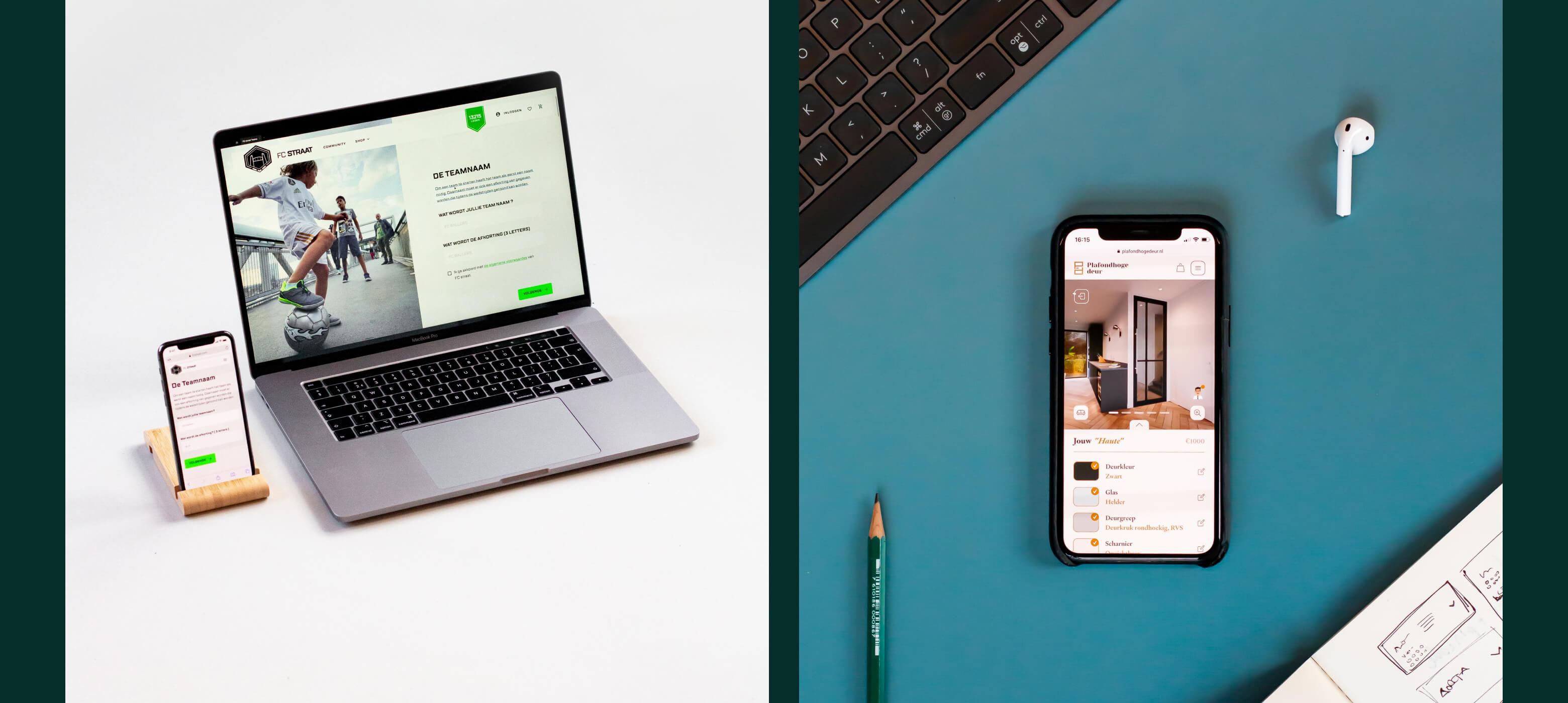 Tech-Ecom-design-bar_2