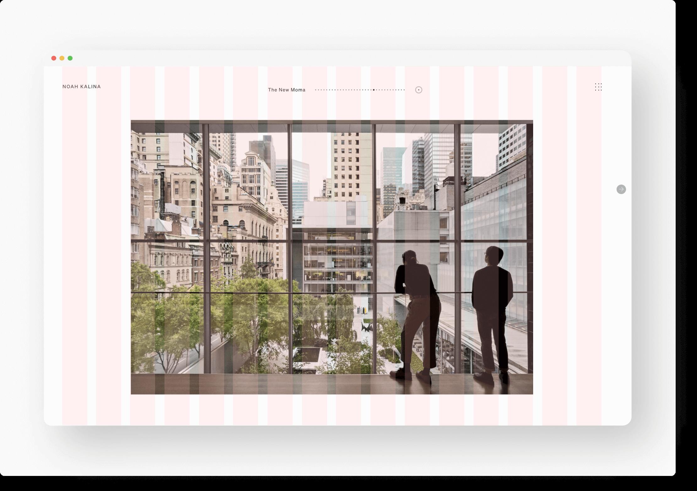 visual-03-mobile