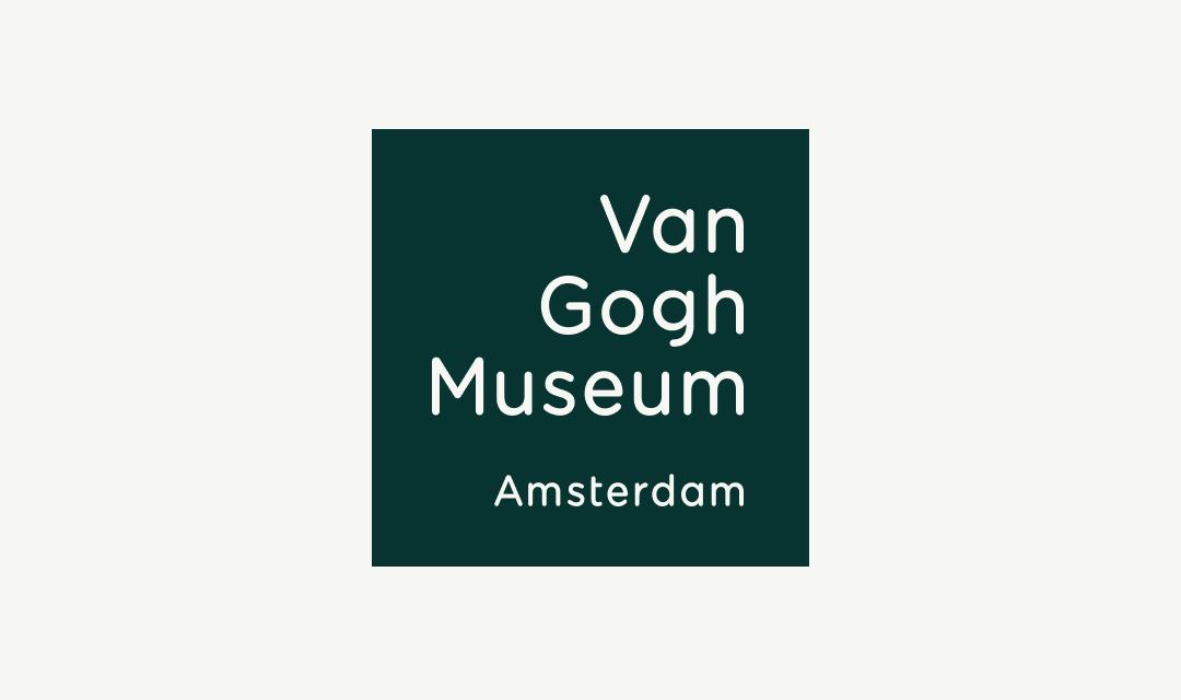 van-gogh-museum-logo